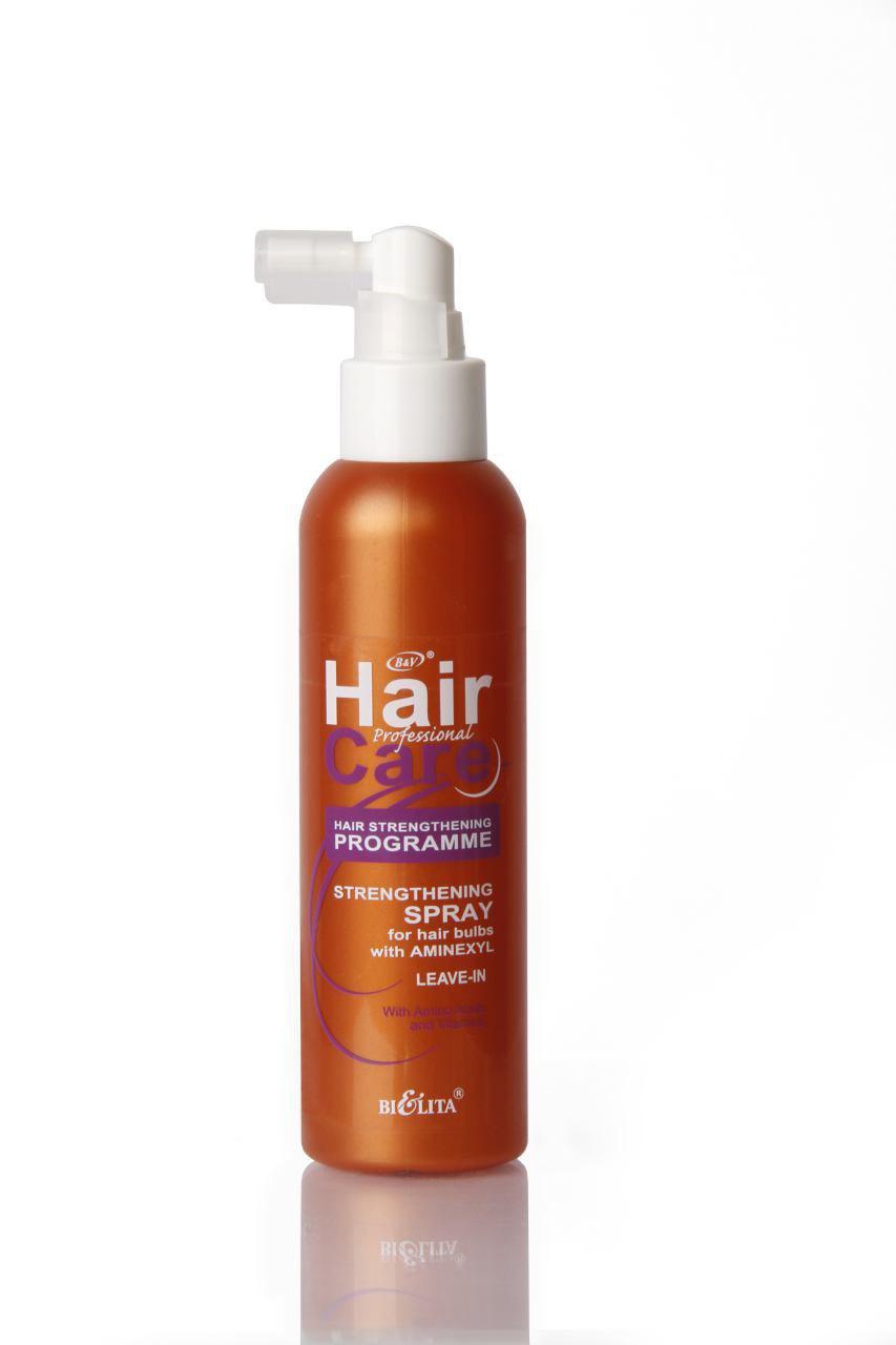 اسپری ضد ریزش مو